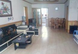 急用錢,拋售張家圍精裝大3房2廳,每個房間都帶陽臺