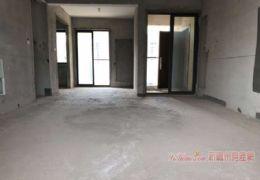 江山里144平米3室2厅2卫出售