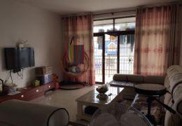 客家苑129平米3室2厅2卫出售