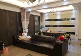 云星中央星城125平米3室2厅2卫出售
