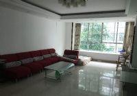 带柴间建设花园156平米4室2厅2卫出售110万