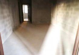 汉泰上上城110平米3室2厅1卫出售