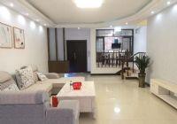 章江北大道142平米3室2厅2卫精装修便宜出售