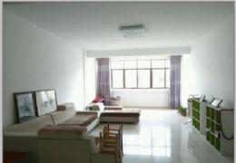 新区九方商圈181平5室2厅,南北通透153万诚售