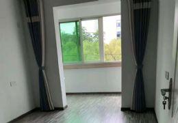 红旗大道145平米3室2厅2卫出售