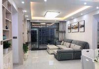 章江新区公园一号119平米3室豪装出售