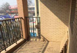 開發區天賜良緣143平米3室2廳兩衛出售