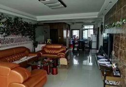 翠湖山莊157平精裝三房首付僅需33萬