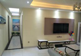 江山里135平米,豪华装修170万,低于市场价格。