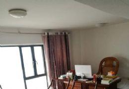 中航城公寓·优质复式 全区唯一 仅售63万一口价、