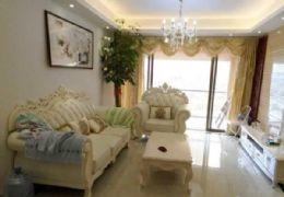 华城名苑。急租二房。家私全齐。仅租2400.随时看