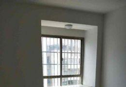 京九路东方红75平米2室2厅1卫出售