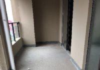 章江新区梅关大道3房2厅无遮挡售128万