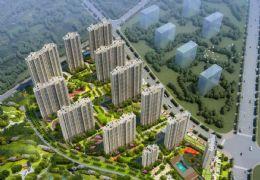 贡江新城豪宅标杆·生态公园私定住宅·诚意发售