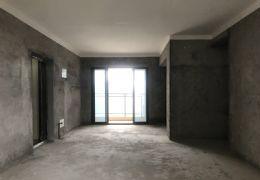 海亮天城96平小三房出售136万