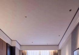 章江新区中央公园九铭广场奢华装修酒店公寓带15年租
