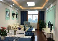 豪華裝修東郊路80平米3室2廳1衛出售69萬