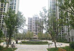 章江新区 丽景江山南北通透 中层电梯 三房诚意出售