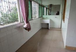 建国路98平米3室2厅1卫出售