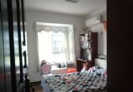 金鹏怡和园精装4房171平米4室2厅3卫出售