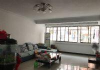 滨江大道金海岸花园142平米3室2厅2卫出售96万