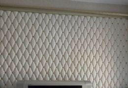 章江新區中央城130平米豪裝4室168萬誠意出售