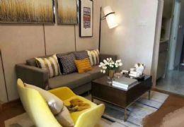 江景公寓,豪华装修,现房出售,房源不多先到先🉐️
