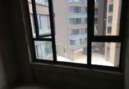 章江新區 豪德校區 緊缺小三房 隨時看房