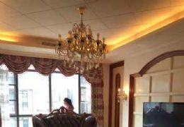 《水岸新天》360平上疊豪裝洋房 7房僅售395萬