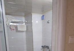 一線江景復式公寓~實際面積80平米~精裝出租……