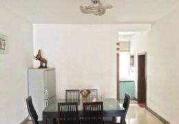 金港花園 96萬 3室2廳2衛 精裝修出售