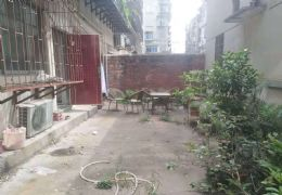 人民巷 文清路小 學 地面一樓 大院