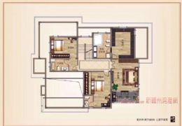 星洲灣獨棟,457平方,花園480平,勁爆價538