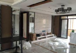 雍晟状元府邸 129平米4室2厅2卫出售