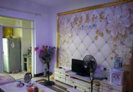 谷山新城100平米3室2厅1卫出售