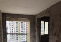 桃江龙城3室2厅出售