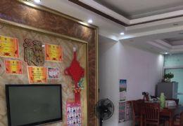 金盛花园126平米3室2厅2卫出售