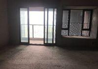 南北通透赣州宝能城89平米3室2厅1卫出售120万