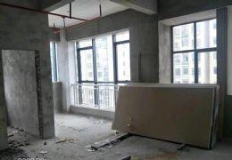 章江新区中海国际旁 首付12万买住宅公寓 一房二房