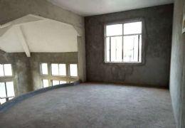 兰亭半岛335平米6室3厅4卫出售