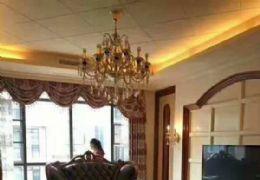 水岸新天 豪华装修别墅 仅售395万