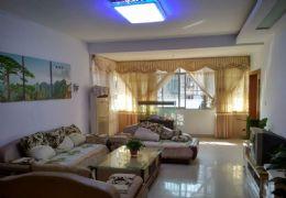 南京路155平米3室2厅2卫出售