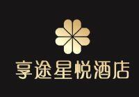 滨江新城46平米1室1厅1卫出售