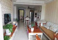 中海社区89平米3室2厅1卫出售