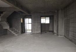 中航云府117平米5室2厅2卫出售