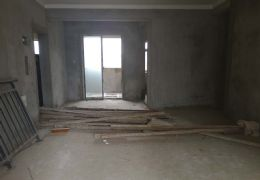 美地亞天駿153平米5室2廳2衛出售