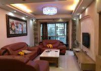 带独家露台50平明珠苑110平米3室2厅售79万
