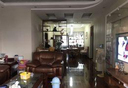 蔚蓝半岛、章江北道、150平米豪装3室带车位出售!