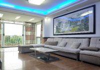 新区章江豪园128平正规3房,单价1万总价132万