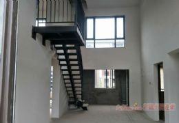中海铂悦公馆180平米6室2厅2卫出售